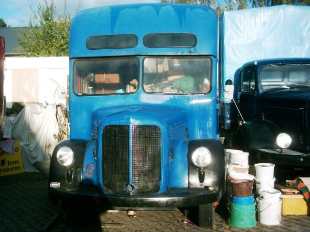 2010/11/post-7739-1289311922_thumb.jpg