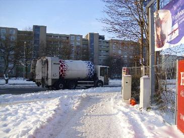 Zweckverband_Abfallwirtschaft_Region_Hannover__aha_.JPG