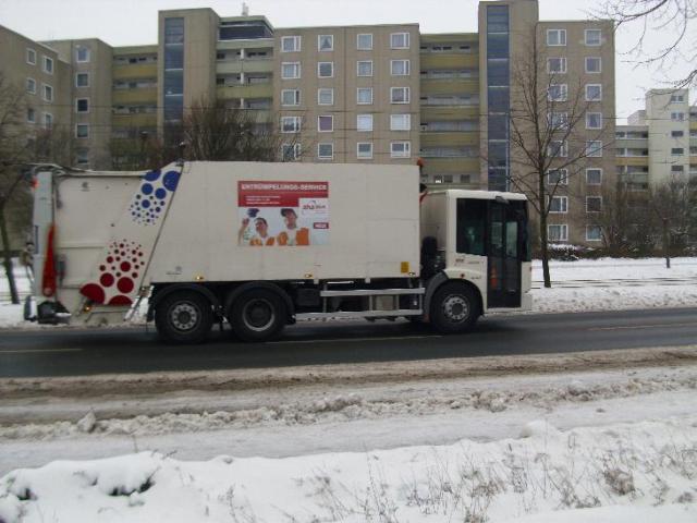Zweckverband_Abfallwirtschaft_Region_Hannover__003_.JPG