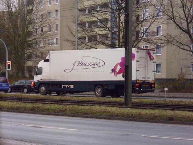 Volvo_FM_12.JPG