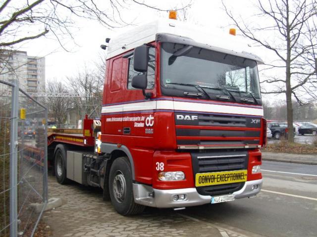 Hochbau_25__Driessen_Spezial_Transporte_GmbH.JPG