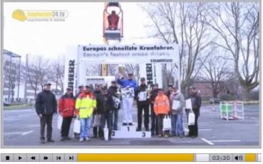 liebherr_video_kranfahrercup_2011.jpg