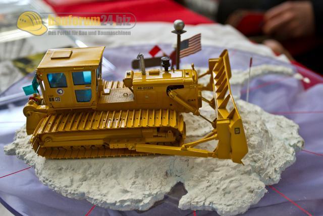 modelshow_europe_2011_ede_8.jpg