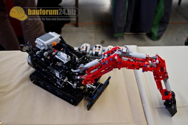 modelshow_europe_2011_ede_22.jpg