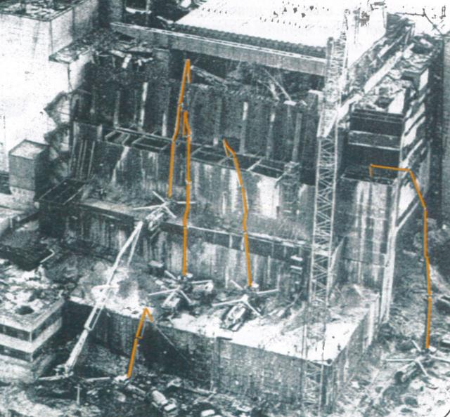 putzmeister_tschernobyl.jpg