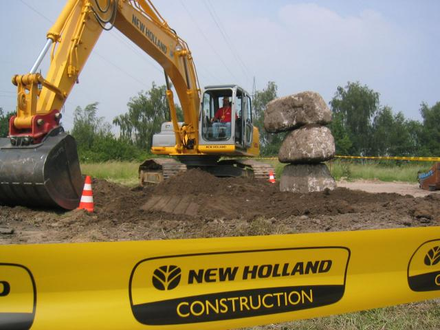 new_holland_fahrer_grand_prix_2011_2.jpg