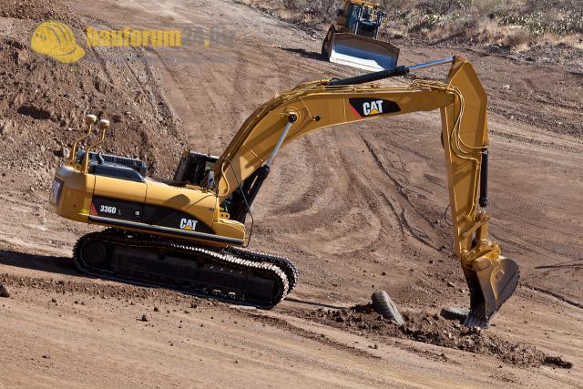 013_caterpillar_excavator_336d.jpg