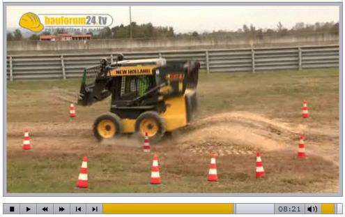 new_holland_grand_prix_2008_video.JPG