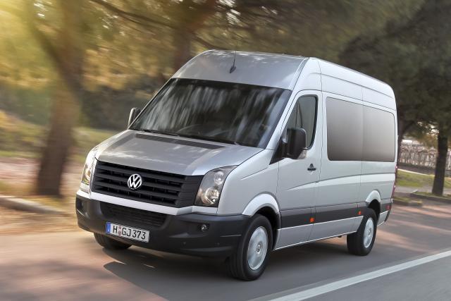 VW_Nutzfahrzeuge1.jpg