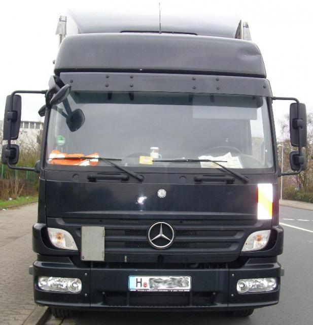 Mercedes_Benz_Atego_1224__Bild_02_.JPG