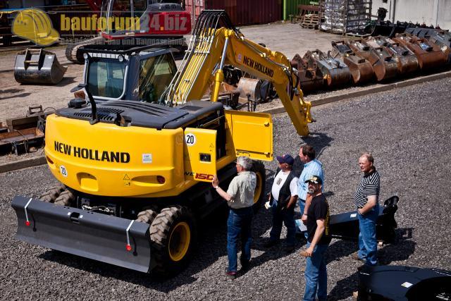 New_Holland_Grand_Prix__7.jpg