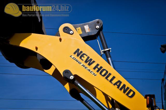 New_Holland_Grand_Prix__11.jpg