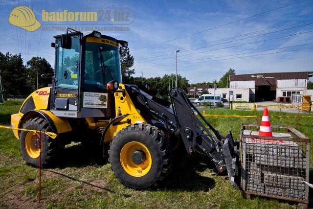 New_Holland_Grand_Prix__12.jpg