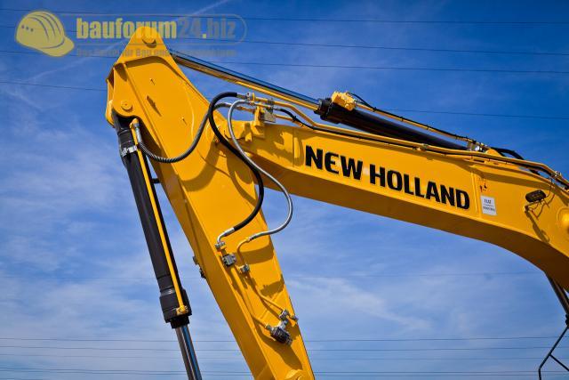New_Holland_Grand_Prix__20.jpg