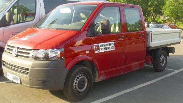 VW_Transporter_T5__002_.JPG