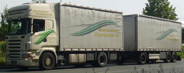 000__Scania_....JPG