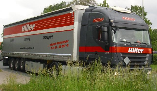 __IVECO_Stralis__Hiller_Spedition_GmbH___Co._KG_.JPG