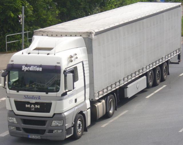 __MAN_TGX__RST_W._Sladeck_GmbH_.JPG