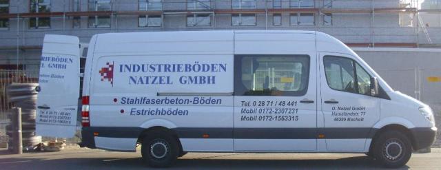__Mercedes_Benz_Sprinter___Udo_Natzel_GmbH_.JPG