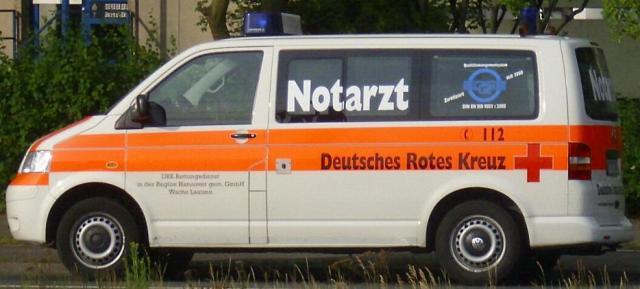 __VW_T5___DRK_Rettungsdienst_in_der_Region_Hannover_gGmbH___Wache_Laatzen_.JPG