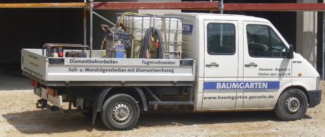 __VW_LT35___Baumgarten_Betonbearbeitung_GmbH_.JPG