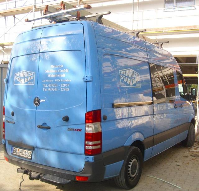 __Mercedes_Benz_Sprinter___Heinrich_Stahlbau_GmbH_.JPG