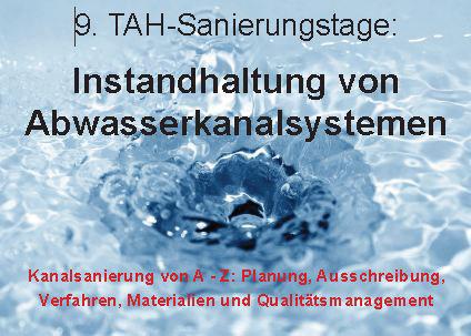 tah_sanierungstage_hannover_1.JPG