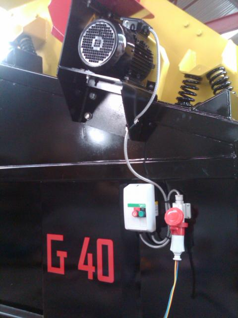 G40_control_box__2_.jpg
