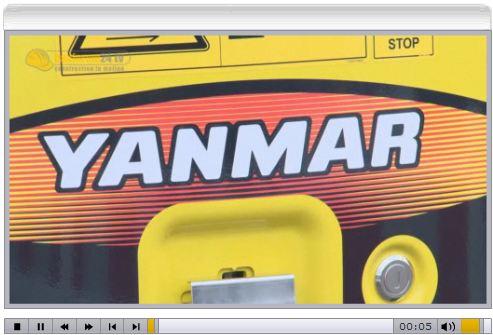 YanmarViO33_NordBau2011.JPG