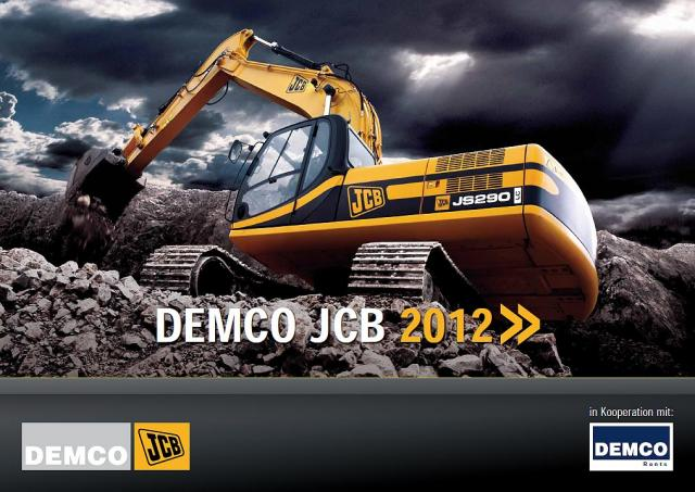 demco_jcb_kalender_2012_deckblatt.jpg