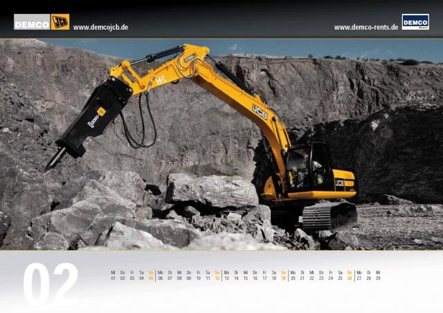 02_demco_jcb_kalender_februar_2012.jpg