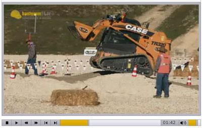 Case_Rodeo_2011_video.jpg