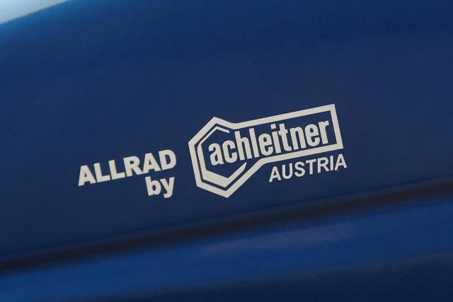 volkswagen_crafter_Allrad.jpg