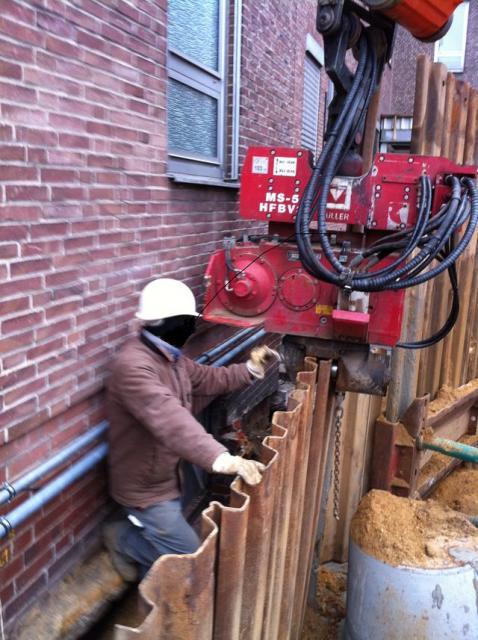 2011/11/post-18673-1321172155_thumb.jpg