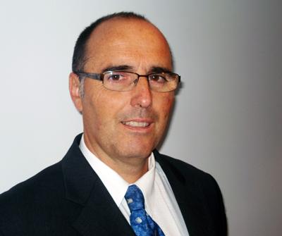 Paschal_CEO_Philippe_Neveu.jpg