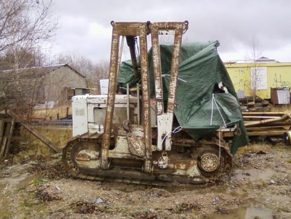 posatubi  pipelayer-posatubi Post-17444-1323446964