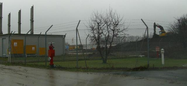 Flughafen_05.JPG