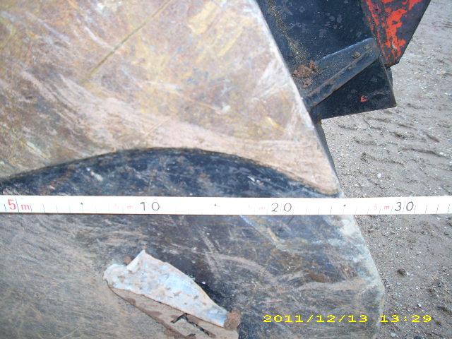 2011/12/post-4277-1323802516.jpg