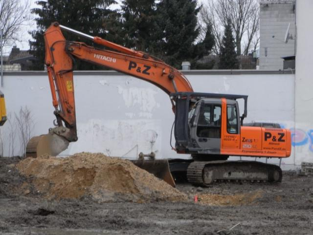 2011/12/post-6728-1325083301_thumb.jpg