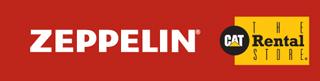 Zeppelin_Rental.jpg