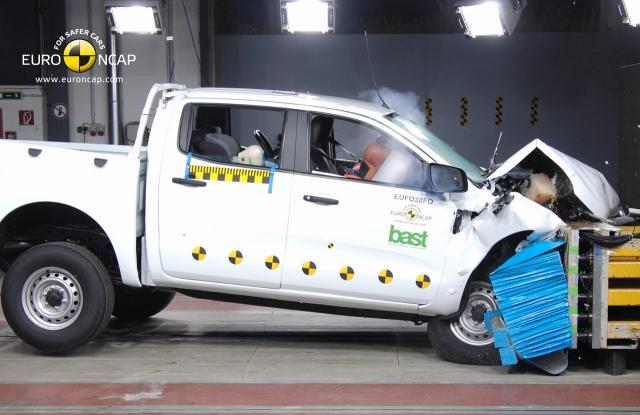 FORD_Ranger_2011_NCAP.jpg