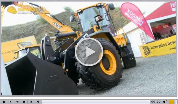 JCB_Lader_456e_ZX_Video.jpg