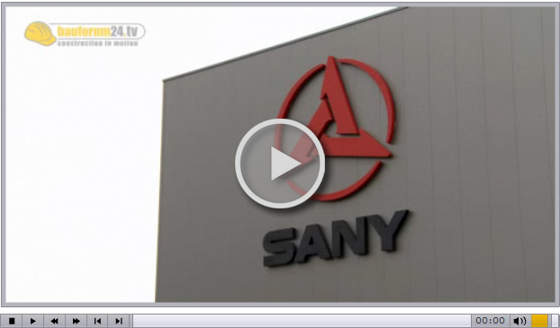 Video_Sany_Bedburg.JPG