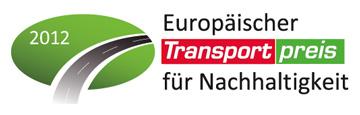 Transport_Preis_Nachhaltigkeit_2012.jpg