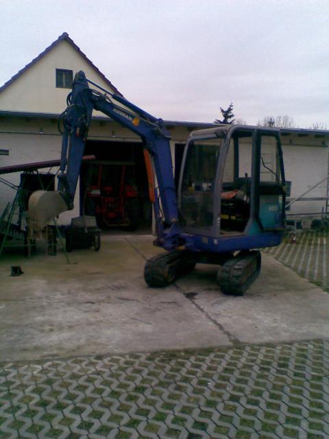 2012/01/post-12640-1326740723_thumb.jpg