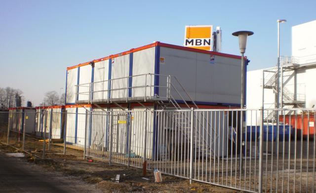 HKL_Container_Niedersachsen.jpg