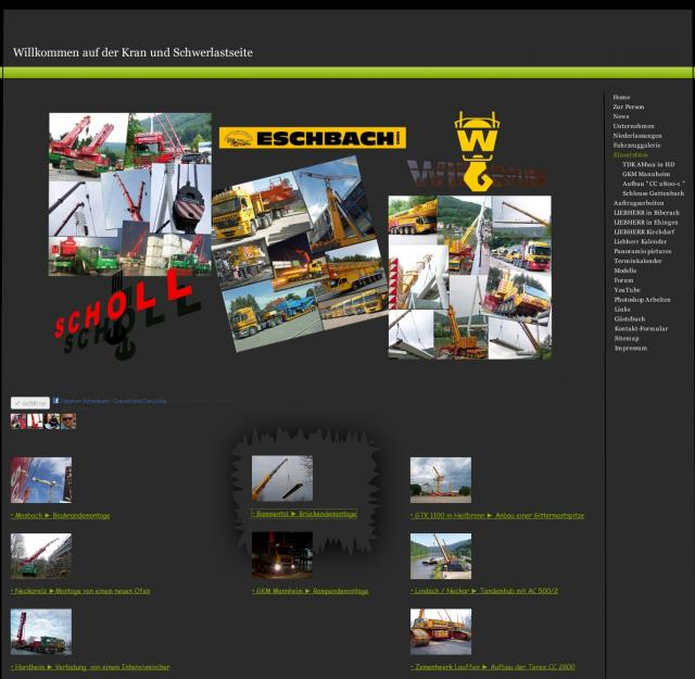 Update_auf_der_Homepage.jpg