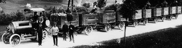 1913landwehr_train.jpg