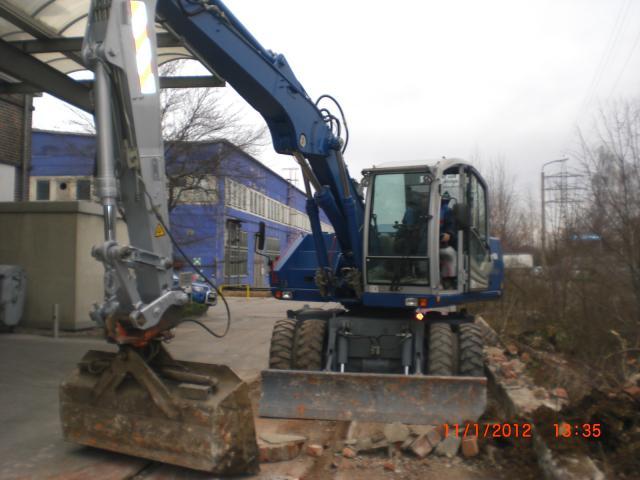 2012/02/post-8294-1329400524_thumb.jpg