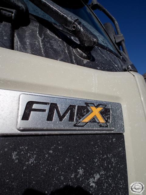 Volvo_FMX_3.jpg